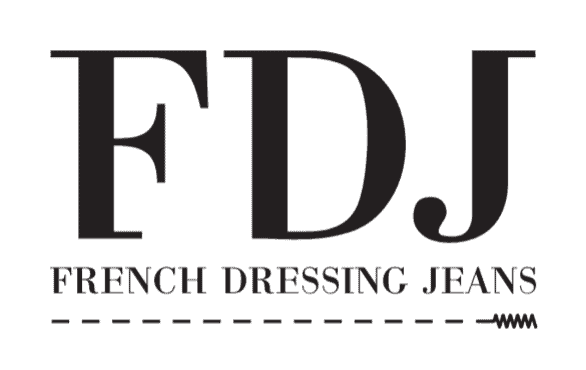 french-dressing-jeans-logo-min