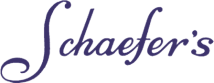 Schaefers-logo-blue_fd640ff34311814970573bb580e69b9f